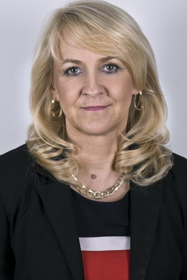 Małgorzata Gromala, wójt Podegrodzia, od początku mówiła, że oskarżenia to brudna walka wyborcza. - Miałam rację! - podkreśla
