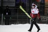 """Skoki narciarskie. Kamil Stoch przed MŚ ma problemy. """"Jestem skołowany, nie mam pojęcia, co poszło nie tak"""""""