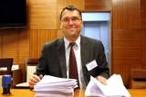 Prace komisji wyborczej w Szczecinie zawieszone do godz. 6 rano we wtorek