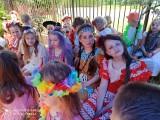 Dzieciaki z przedszkola HaHaHa w Opatowie spędziły super Dzień Dziecka (ZDJĘCIA)