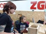 Fundacja PiON rusza z ekologicznymi warsztatami dla najmłodszych