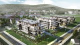 Bella Vista, nowe osiedle w Kielcach – komfortowe mieszkania i śliczna okolica