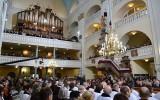 Koronawirus w Polsce. Ewangelicy nie chodzą na nabożeństwa. Biskup prosi o modlitwę i zachowanie ostrożności