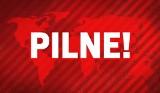 Izraelska gazeta ostrzega przed atakiem dżihadystów w czasie meczu Izrael-Polska. Rzecznik kadry uspokaja