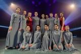 """Sandomierz. Paradox ponownie na scenie! W sobotę i niedzielę premiera spektaklu tanecznego """"(nie) cała ja"""""""