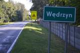 Ucieczki z ośrodka dla imigrantów w Wędrzynie? Ministerstwo dementuje plotki