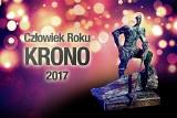 Człowiek Roku KRONO - Galeria - samorządność i społeczność lokalna
