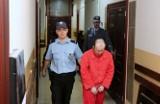 Jacek Urbański - morderca Eweliny Skwary nie odwołał się od wyroku
