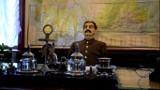 W daczy Józefa Stalina dowiemy się, jaki to był rodzinny człowiek, ale nie, że był zbrodniarzem