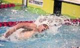 Pływanie. Masters. Mistrzostwa Polski odbędą się w Łodzi
