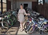 Rowery z Konikowa na każdą okazję. Miejskie, górskie i szosowe. Niezawodne i w pełni przygotowane do jazdy w różnych warunkach