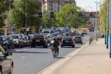 OC kierowców: 15.08.2020. W jakim mieście zarejestrować samochód, by mieć najtańsze OC, jakiego miasta unikać - bo OC najdroższe