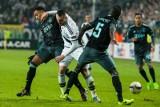 Ajax Amsterdam - Legia Warszawa, Liga Europy [GDZIE OGLĄDAĆ, TRANSMISJA, STREAM, ONLINE]