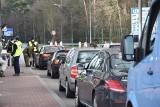 Nowe przepisy przy wjeździe do Niemiec. Co musisz wiedzieć, aby pokonać granicę?