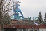 Tragiczny wypadek w kopalni Mysłowice-Wesoła. Zginęli górnicy. Dwóch ocalonych jest w szpitalach