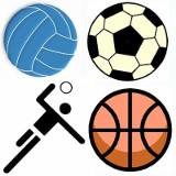 Zapowiedzi weekendowych imprez sportowych