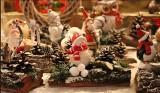 Wierszyki bożonarodzeniowe i na Nowy Rok. Życzenia świąteczne na Boże Narodzenie. Życzenia bożonarodzeniowe 25 grudnia 2019
