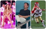 Najdroższa drzemka w historii sportu? Kupił bilet za 10 tys. dolarów, zasnął podczas Super Bowl
