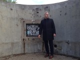 Rabenda i Błeńska apelują do władz miasta: Westerplatte do wysprzątania