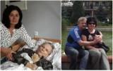 Po zawale z zatrzymaniem krążenia pacjent w Osielsku walczy o powrót do zdrowia. Potrzebna jest finansowa pomoc