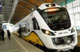 Wrocław: Nowy rozkład jazdy PKP. Od niedzieli zmiany w rozkładzie pociągów