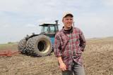 Do 30 listopada trwa powszechny spis rolny. W Lubuskiem spisało się dopiero 20 proc. rolników