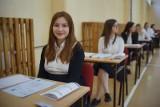 MATURA PRÓBNA 2020: Język rosyjski - poziom rozszerzony. Zobacz arkusz maturalny z 6 kwietnia i klucz odpowiedzi z 15 kwietnia 2020 r.