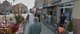Łomżyniacy uchwyceni przez kamery Google Street View. Rozpoznajecie tu siebie?