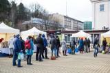 Tarcza Antykryzysowa: 30.03.2020. 1,5 mld zł z  UE na wynagrodzenia i składki ZUS dla firm i samozatrudnionych stratnych przez koronawirusa
