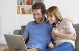 Allegro Smart! - dlaczego warto kupić pakiet? Pospiesz się bo właśnie ruszył Allegro Smart! Week