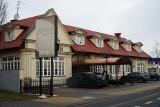 Hotele i pensjonaty w Wielkopolsce wystawione na sprzedaż. Ile kosztują?