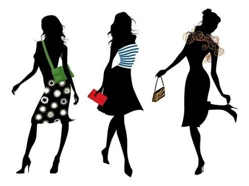 Nowy ubiór, fryzura, makijaż - zgłoś się na warsztaty kształtowania wizerunku i stylizacji