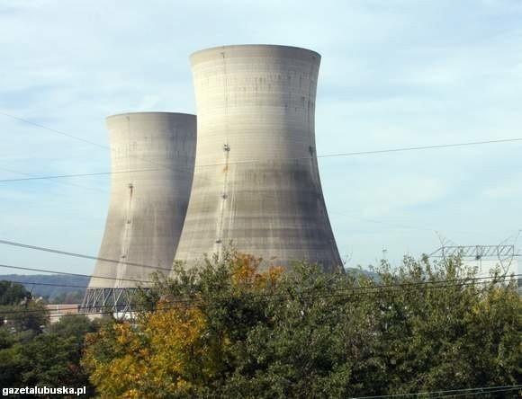 Gdzie powstanie elektrownia jeszce nie wiadomo (fot. sxc.hu)