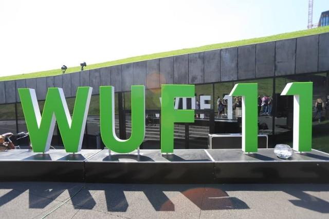 Katowice będą gospodarzem Światowego Forum Miejskiego