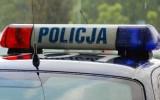 42-latek miał obnażać się na oczach dziewczynek na przystanku autobusowym w Słupsku