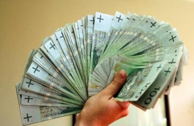 Miasto organizuje loterię dla łodzian, w której można wygrać nawet 100 tys. zł. Odbędą się trzy losowania...Czytaj więcej na następnej stronie