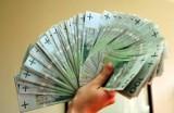 Miasto organizuje loterię dla łodzian, w której można wygrać nawet 100 tys. zł