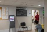 Coraz mniejsze firmy zatrudniają cudzoziemców. Jakie warunki musi spełnić obywatel innego kraju, o czym musi pamiętać polski pracodawca?