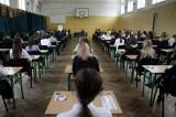 Wyniki egzaminu gimnazjalnego i egzaminu ósmoklasisty. Najsłabiej poszła matematyka