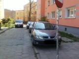 - Ulica Łużycka w Gorzowie to jedna wielka melina - napisał do nas oburzony Czytelnik