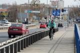 Dworzec Wschodni w Toruniu. Przebudowa jego okolicy wciąż budzi kontrowersje