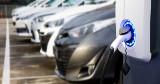 Stacje ładowania pojazdów elektrycznych w Polsce – ile ich jest?