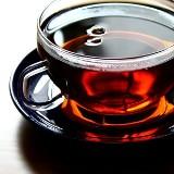 Uwaga! Herbata w Kauflandzie z bakteriami