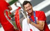 Jak będzie wyglądała Liga Mistrzów od 2024 r.? UEFA ma nowe plany