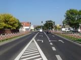 Powiat poznański: Ponad 100 milionów złotych w 2021 roku na drogi. Sprawdź, gdzie będą prowadzone inwestycje