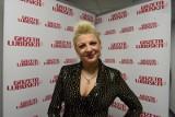 Piosenkarka Magdalena Narożna wyznała, że wzięła udział w nagiej sesji ZDJĘCIA