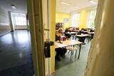 NIK przeprowadził kontrolę w pięciu szkołach województwa. W części z nich istniały nieprawidłowości zagrażające życiu i zdrowiu uczniów