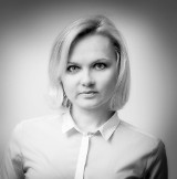 Aneta Kowalewska wiceburmistrzem Wyszkowa
