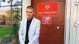 Sprawa Tomasza Komendy o gigantyczne zadośćuczynienie jest na finiszu. Wyrok w Opolu może zapaść w grudniu