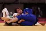 Tokio 2020. Polskie sporty walki nadal w odwrocie. Niedzielny komplet porażek w boksie, judo i taekwondo